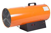 Газовая пушка 17 кВт WWQ GH-15