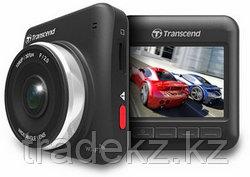Видеорегистратор автомобильный Transcend DrivePro 200