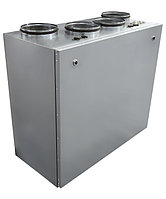 Приточно-вытяжная вентиляционная установка Zilon ZPVP 1000 VWR