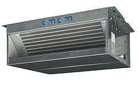 Канальный фанкойл 18-26,9 кВт Daikin FWD18AT