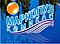 Лонгафор-200г/5кг ведро, медленнораств.табл. для непрерывн. хлорн.дезинф. воды, упак.2, фото 4