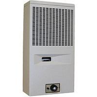 Газовый конвектор мощностью  2 кВт Karma Гамат WR 20
