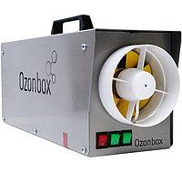 Промышленный озонатор Ozonbox air-30