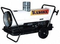 Дизельная пушка 20 кВт Kerona PID-90K