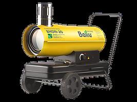 Дизельная пушка 20 кВт Ballu BHDN-20