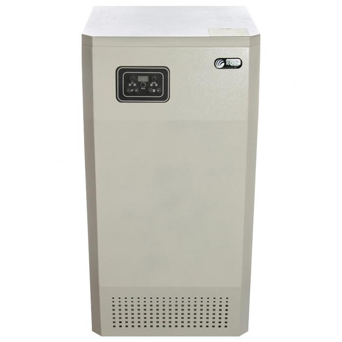 Напольный газовый котел Roda Krafter EVO RMOD 20