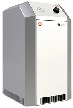 Напольный газовый котел Лемакс Премиум-20N(B)