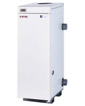 Напольный газовый котел Aton АОГВ-20Е/ЕМ