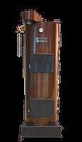 Твердотопливный котел LIEPSNELE L-20u