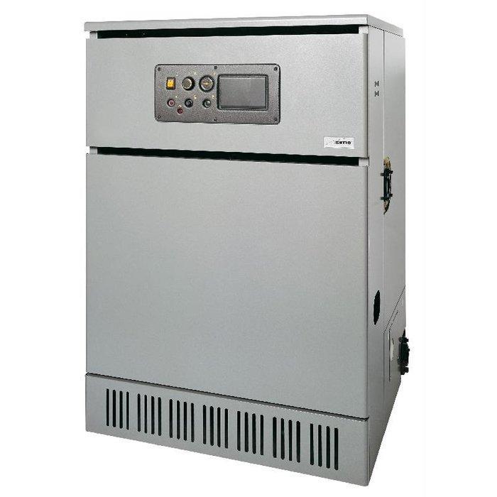 Напольный газовый котел 200 кВт Sime RS 215 MK II