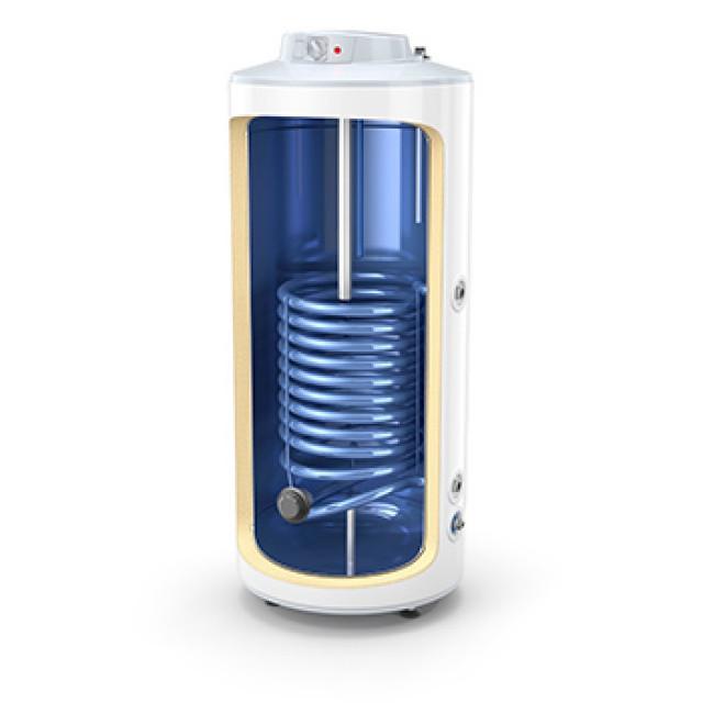 Электрический накопительный водонагреватель Tesy GCVF11S 20056D D06 R