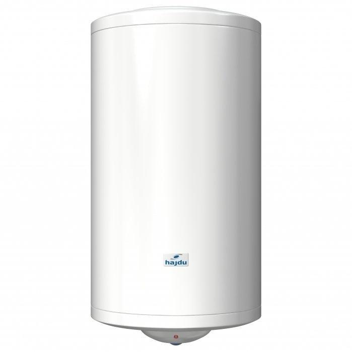 Электрический накопительный водонагреватель Hajdu AQ 200