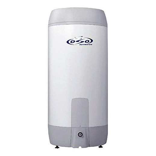 Электрический накопительный водонагреватель OSO S 200 (4.5 кВт)