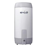 Электрический накопительный водонагреватель OSO S 200 (3кВт)