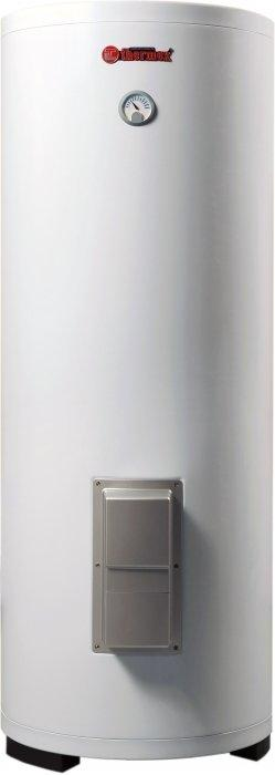 Электрический накопительный водонагреватель Thermex ER 200 V