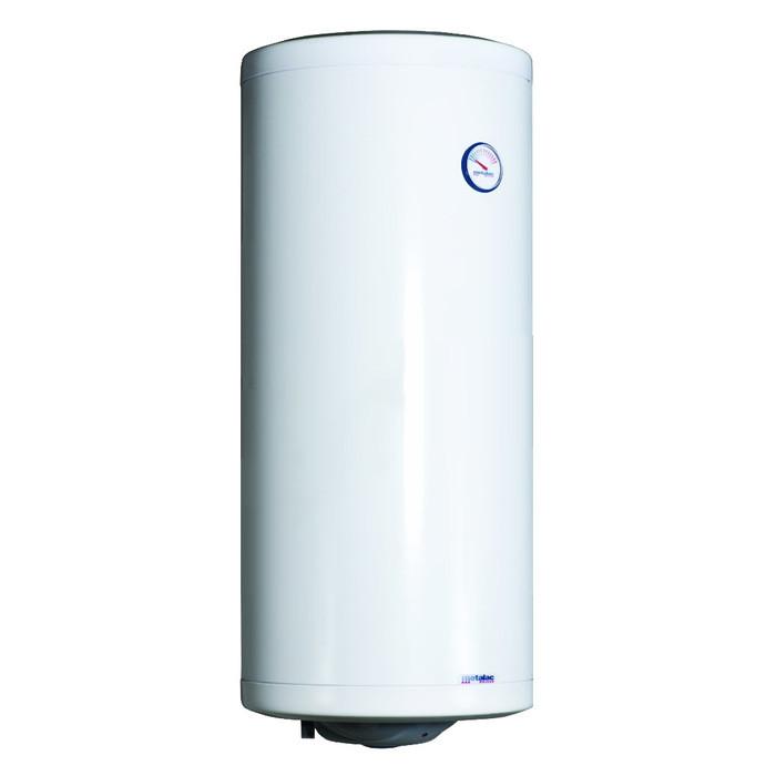 Электрический накопительный водонагреватель Metalac OPTIMA MB 200 R