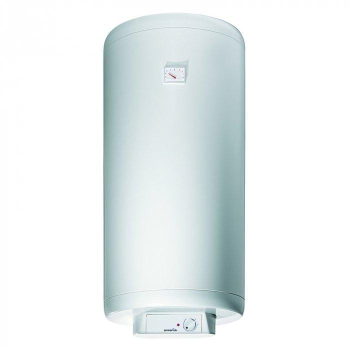 Электрический накопительный водонагреватель Gorenje GBU 200 B6