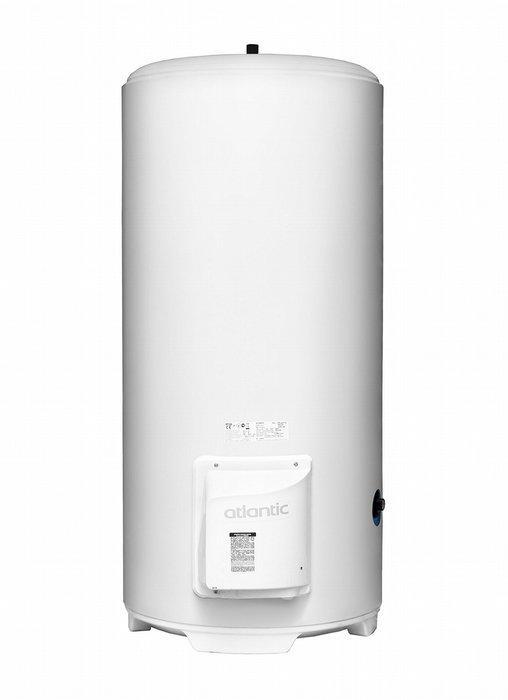 Электрический накопительный водонагреватель Atlantic Steatite 200
