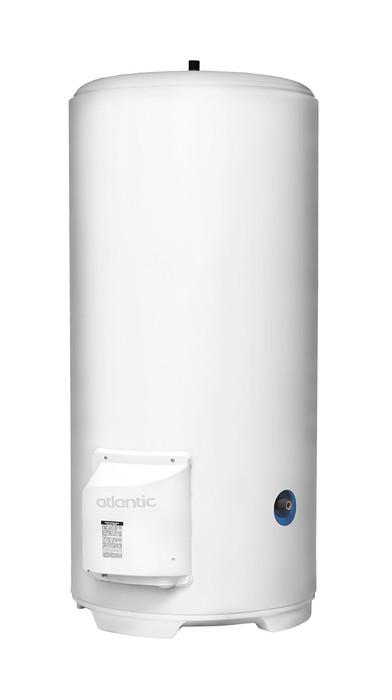 Электрический накопительный водонагреватель Atlantic 200 VS