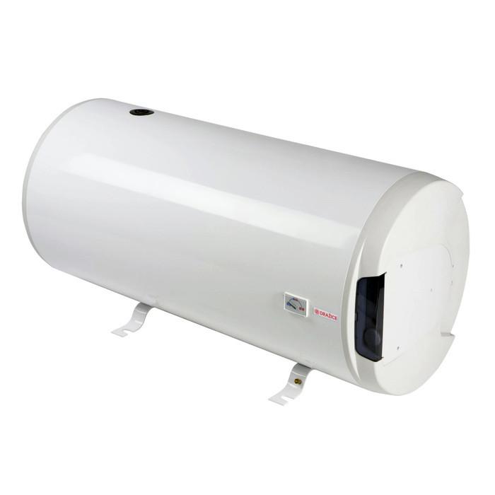 Электрический накопительный водонагреватель Drazice OKCEV 200