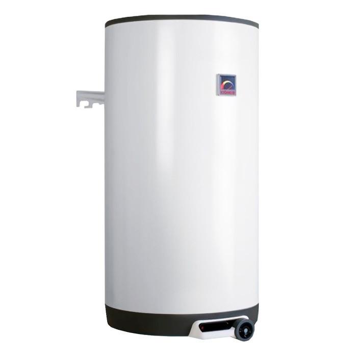 Электрический накопительный водонагреватель Drazice OKCE 200