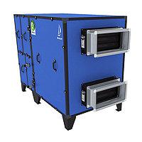 Приточно-вытяжная вентиляционная установка Breezart 2000 Aqua Pool SM
