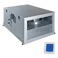 Приточная вентиляционная установка Blauberg BLAUBOX DW2300-2 Pro