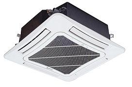 Кассетная VRF система Energolux SMZC09V2AI*