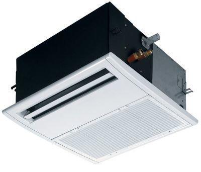 Кассетная VRF система Mitsubishi Heavy FDTQ28KXE6F