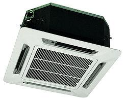 Кассетный фанкойл 2-2,9 кВт Daikin FWF02CT