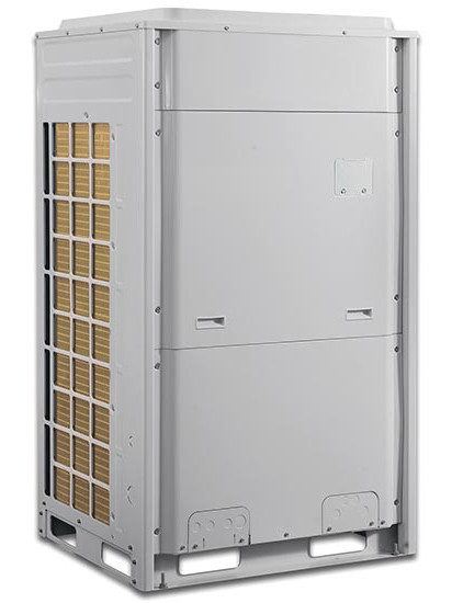 Наружный блок VRF системы General Climate GW-GM224/3N1A