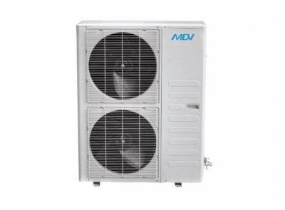 Наружный блок VRF системы Mdv V224W/DRN1