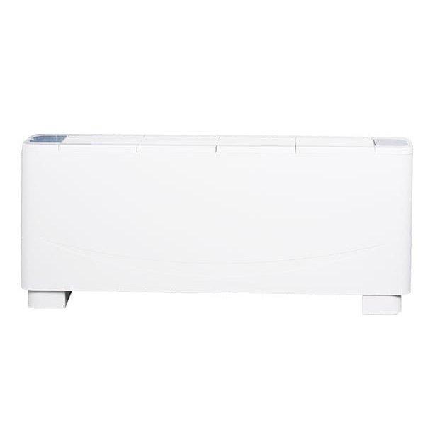 Напольно-потолочная VRF система Dantex DM-DP022Z/CF