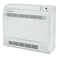 Напольно-потолочная VRF система Energolux SMZF09V2AI*