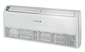 Напольно-потолочная VRF система Energolux SMZCF09V2AI*