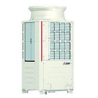 Наружный блок VRF системы Mitsubishi Electric PUHY-EP200 YNW-A