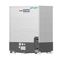 Наружный блок VRF системы Mitsubishi Electric PQRY-P200YLM-A