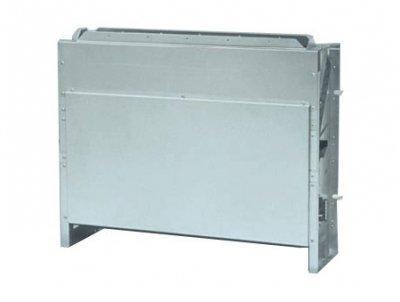 Напольно-потолочная VRF система Mitsubishi Electric PFFY-P20 VLRM-E