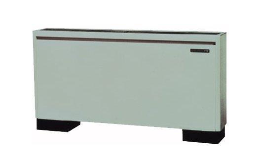 Напольно-потолочная VRF система Mitsubishi Electric PFFY-P25 VLEM-E