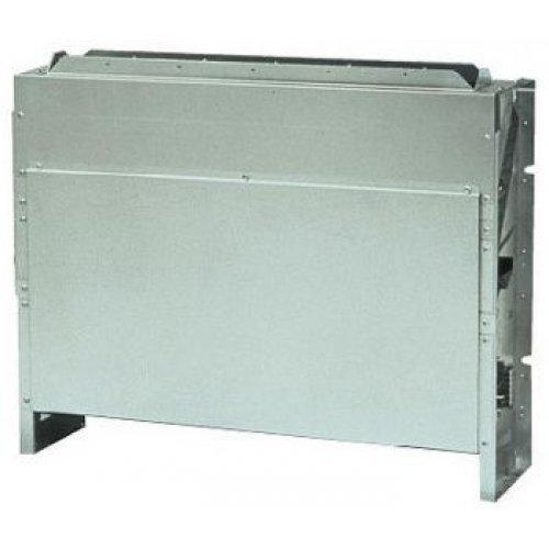 Напольно-потолочная VRF система Mitsubishi Electric PFFY-P20VLRMM-E