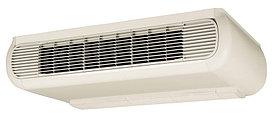 Напольно-потолочный фанкойл 2-2,9 кВт Daikin FWL03DTV