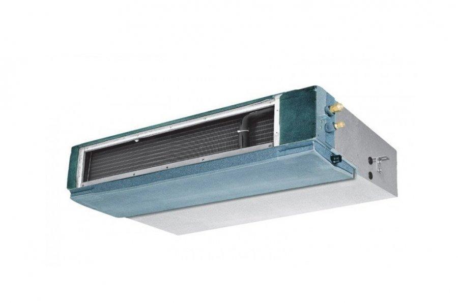 Канальная VRF система Mdv D28T2/N1-BA5