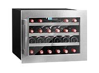 Встраиваемый винный шкаф 22-50 бутылок Climadiff AV22XI