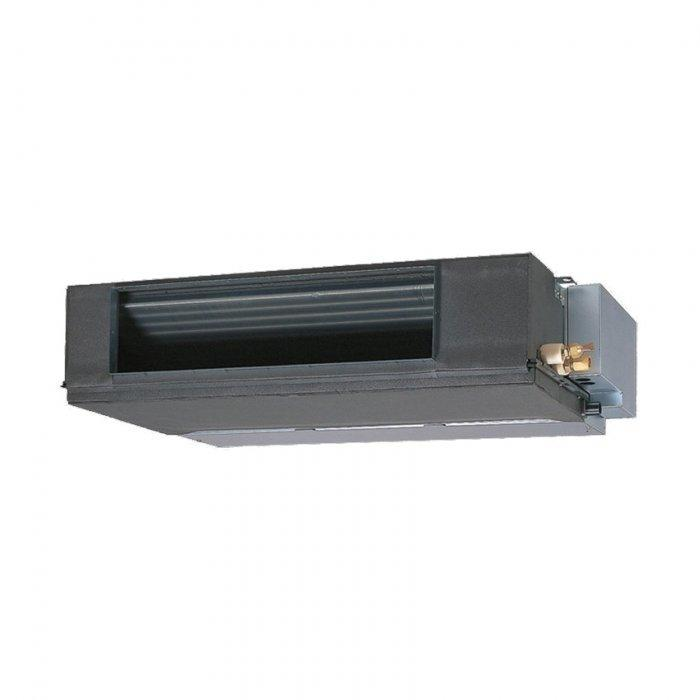 Канальная VRF система General ARXB09GALH