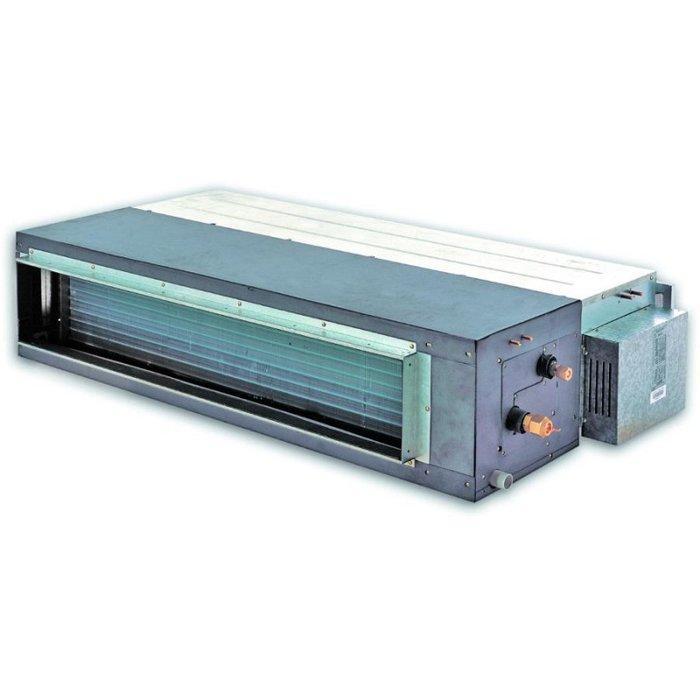 Канальная VRF система Pioneer KFDV22UW