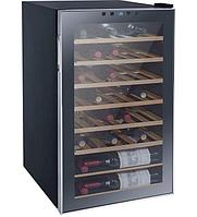 Отдельностоящий винный шкаф 22-50 бутылок GASTRORAG JC-128
