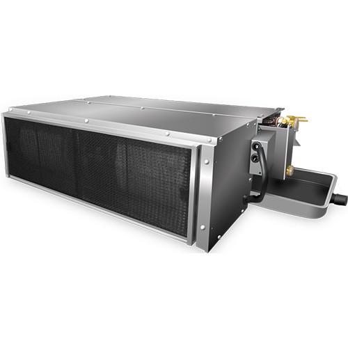 Канальный фанкойл 2-2,9 кВт Royal Clima MACS-I-D20P2