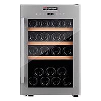 Отдельностоящий винный шкаф 22-50 бутылок Climadiff CLS31