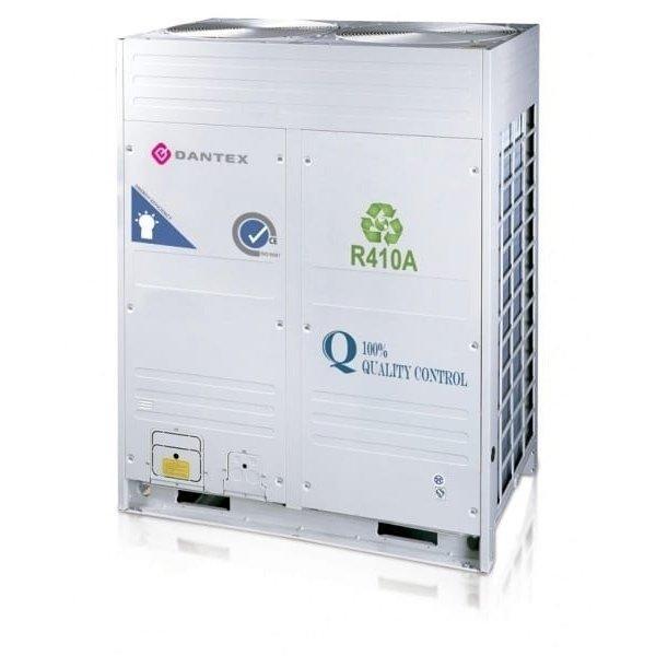 Наружный блок VRF системы Dantex DM-DP252WB/SF