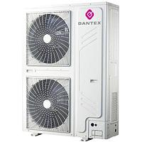 Наружный блок VRF системы Dantex DM-DC260WKD/SF